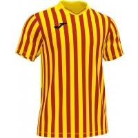Camiseta de Fútbol JOMA Copa II 101873.906
