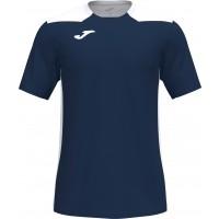 Camiseta de Fútbol JOMA Championship VI 101822.332
