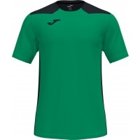 Camiseta de Fútbol JOMA Championship VI 101822.451