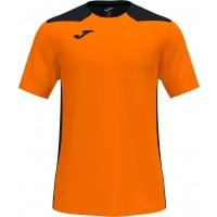 Camiseta de Fútbol JOMA Championship VI 101822.881