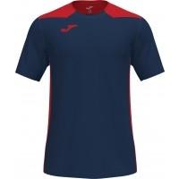 Camiseta de Fútbol JOMA Championship VI 101822.336