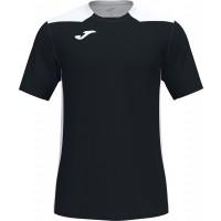 Camiseta de Fútbol JOMA Championship VI 101822.102