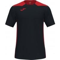 Camiseta de Fútbol JOMA Championship VI 101822.106