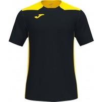 Camiseta de Fútbol JOMA Championship VI 101822.109