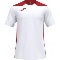 Camiseta de Fútbol JOMA Championship VI 101822.206