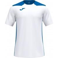 Camiseta de Fútbol JOMA Championship VI 101822.207