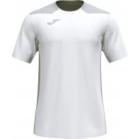 Camiseta de Fútbol JOMA Championship VI 101822.211