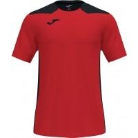 Camiseta de Fútbol JOMA Championship VI 101822.601