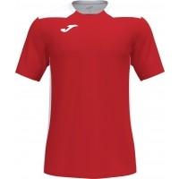 Camiseta de Fútbol JOMA Championship VI 101822.602