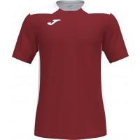 Camiseta de Fútbol JOMA Championship VI 101822.672