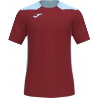 Camiseta de Fútbol JOMA Championship VI 101822.682