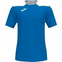 Camiseta de Fútbol JOMA Championship VI 101822.702