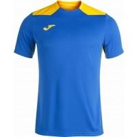 Camiseta de Fútbol JOMA Championship VI 101822.709