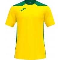 Camiseta de Fútbol JOMA Championship VI 101822.904