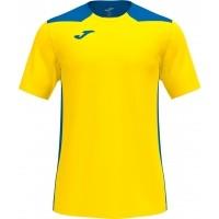 Camiseta de Fútbol JOMA Championship VI 101822.907