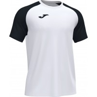 Camiseta de Fútbol JOMA Academy IV 101968.201