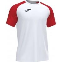 Camiseta de Fútbol JOMA Academy IV 101968.206