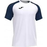 Camiseta de Fútbol JOMA Academy IV 101968.203