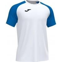 Camiseta de Fútbol JOMA Academy IV 101968.207