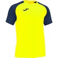 Camiseta de Fútbol JOMA Academy IV 101968.063