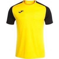 Camiseta de Fútbol JOMA Academy IV 101968.901