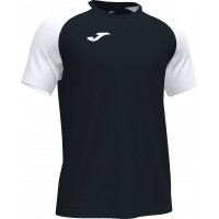 Camiseta de Fútbol JOMA Academy IV 101968.102
