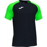 Camiseta de Fútbol JOMA Academy IV 101968.117