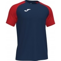 Camiseta de Fútbol JOMA Academy IV 101968.336