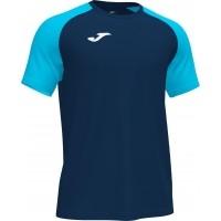 Camiseta de Fútbol JOMA Academy IV 101968.342