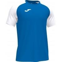 Camiseta de Fútbol JOMA Academy IV 101968.702