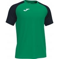 Camiseta de Fútbol JOMA Academy IV 101968.451