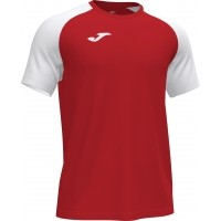 Camiseta de Fútbol JOMA Academy IV 101968.602