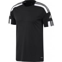 Camiseta de Fútbol ADIDAS Squadra 21 GN5720