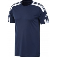 Camiseta de Fútbol ADIDAS Squadra 21 GN5724