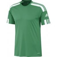 Camiseta de Fútbol ADIDAS Squadra 21 GN5721