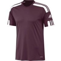 Camiseta de Fútbol ADIDAS Squadra 21 GN8091
