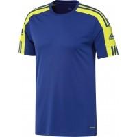 Camiseta de Fútbol ADIDAS Squadra 21 GP6421