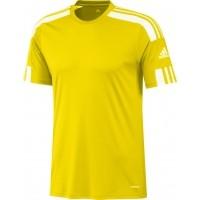 Camiseta de Fútbol ADIDAS Squadra 21 GN5728