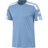 Camiseta de Fútbol ADIDAS Squadra 21 GN6726