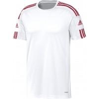 Camiseta de Fútbol ADIDAS Squadra 21 GN5725