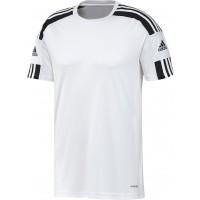 Camiseta de Fútbol ADIDAS Squadra 21 GN5723
