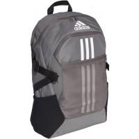 Mochila de Fútbol ADIDAS Tiro Backpack GH7262