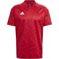 Camiseta de Fútbol ADIDAS Condivo 21 GJ6802