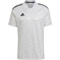 Camiseta de Fútbol ADIDAS Condivo 21 GJ6791