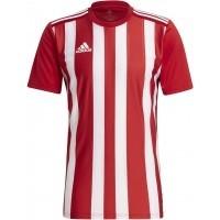 Camiseta de Fútbol ADIDAS Striped 21 GN7624