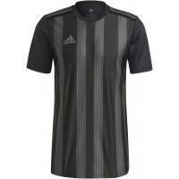 Camiseta de Fútbol ADIDAS Striped 21 GN7625