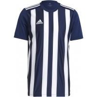 Camiseta de Fútbol ADIDAS Striped 21 GN5847