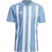 Camiseta de Fútbol ADIDAS Striped 21 GN5845