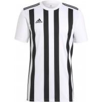 Camiseta de Fútbol ADIDAS Striped 21 GV1377