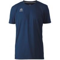 Camiseta de Fútbol LUANVI Pol 09845-0133